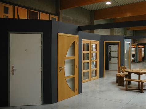 portes interieure la boiserie