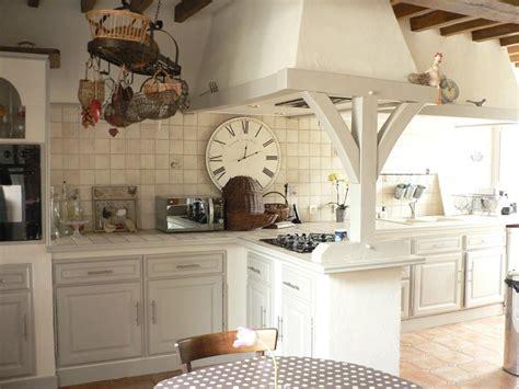 moderniser sa cuisine beaufiful comment moderniser une cuisine en chene images