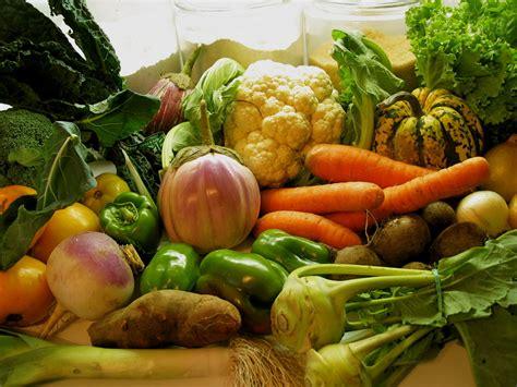 cuisine commune montclair community food co op csa localharvest