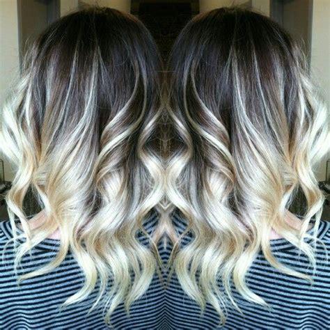 pin  hair  julia belzetsky