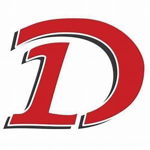 Detroit Lakes High School Activities - Home   Facebook