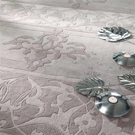 tappeti maison du monde maison du monde tappeti 2016 catalogo 6 smodatamente