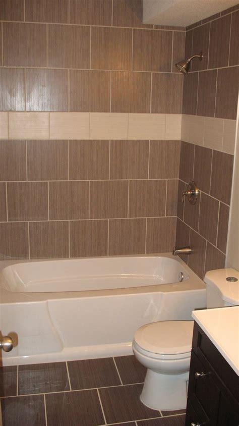 bathroom tub surround tile ideas posts bathroom tile ideas ideas