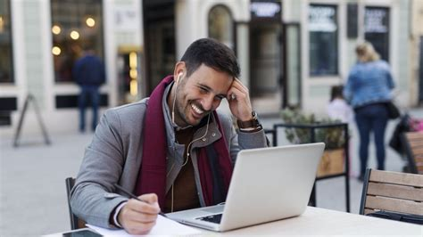 How to Help Your Remote Employees Feel Like Part of the ...