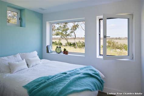 quelle couleur de peinture pour une chambre d adulte fabulous couleur pour chambre adulte with cagne chambre