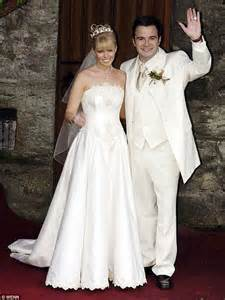 sell my wedding ring westlife 39 s shane filan shares horror of losing everything in my side of book daily mail