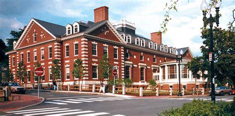 Harvard University - Barker Center for the Humanities ...