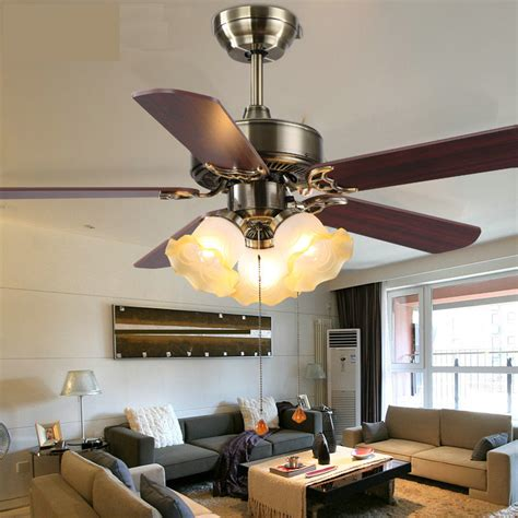 living room ceiling fans with lights living lighting ceiling fans funky living room bedroom