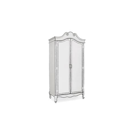 Commode Seletti by Armoire Seletti The Trip Commodes Et Buffets