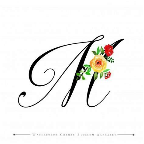 pin  mohammed khan  letter    atk  letter design tattoo lettering styles floral