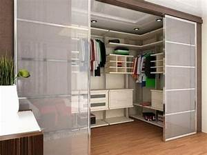 Schrank Für Schlafzimmer : spaziergang im schrank designs f r ein master schlafzimmer einen begehbaren kleiderschrank ~ Eleganceandgraceweddings.com Haus und Dekorationen