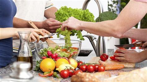 cuisine de groupe les cuisines collectives des avantages bien au à de la
