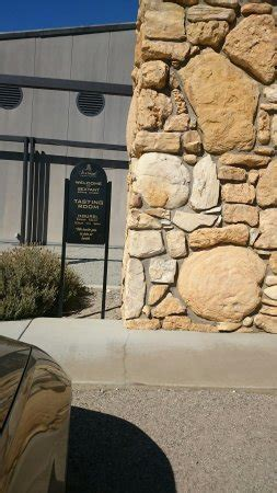 Sextant Wine Reviews by Sextant Winery Paso Robles Ca Updated 2018 Top Tips
