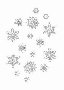 "Search Results for ""Coloring Winter Snowflakes"" – Calendar ..."