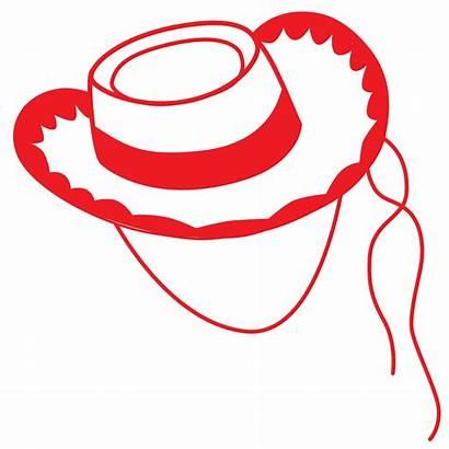 Drill Team Hat Boot Clip Clipart Silhouette