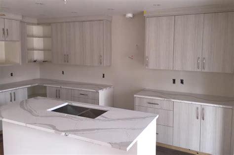 unique backsplash ideas for kitchen idea gallery madeira