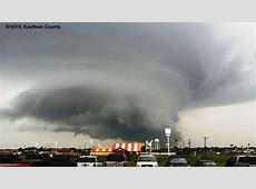 Sunday's Severe Storm Watch Timeline « CBS Dallas Fort Worth