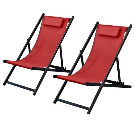 chaise longue pas cher chaise longue resine tressee pas cher autop demenagement fr