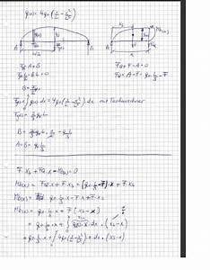 Parabel Rechnung : schwerpunkt integral parabel ~ Themetempest.com Abrechnung