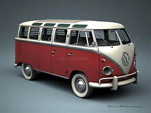 Garage Volkswagen 91 : 4933 best volkswagen images on pinterest vw beetles vw bugs and vintage cars ~ Melissatoandfro.com Idées de Décoration