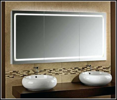 Badezimmer Spiegelschrank Mit Beleuchtung Poco by Badezimmer Spiegelschrank Beleuchtung E Meh Stauaum Mit
