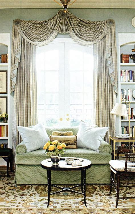 window treatments 76 best swags images on curtain ideas shades