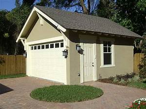 Ideas detached 2 car garage plans garage addition plans for Detached garage designs