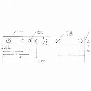 Yamaha L2gf Wiring Diagram