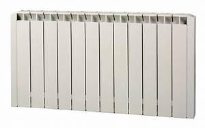 Radiateur Electrique Economique : radiateur ecotherm fabricant fran ais de radiateurs ~ Edinachiropracticcenter.com Idées de Décoration