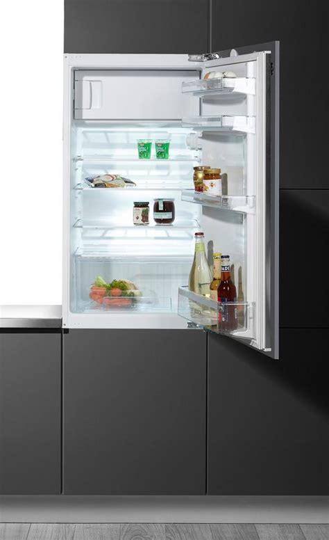 bosch kühlschrank braun bosch integrierbarer einbau k 252 hlschrank kil20v60 a 102 5 cm kaufen otto