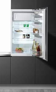 Bosch Einbaukühlschrank Mit Gefrierfach : bosch einbauk hlschrank kil20v60 102 1 cm hoch 54 1 cm breit a 102 5 cm integrierbar ~ Udekor.club Haus und Dekorationen