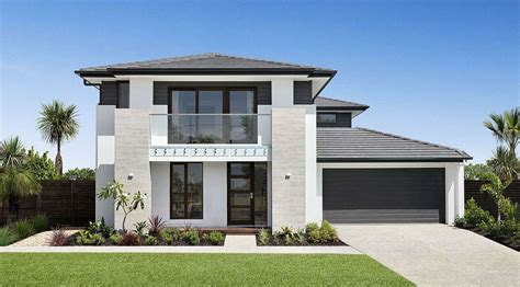 queenslands leading  home builder plantation homes
