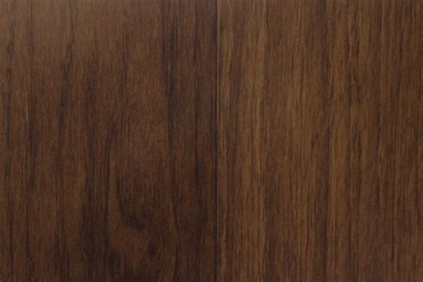 Shamrock Plank Flooring Hickory by Shamrock Plank Flooringhickory Hardwood Flooring