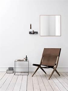 Best of Stockholm Furniture Fair 2015