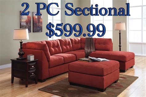 furniture express outlet added   photo furniture