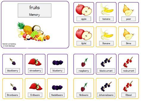 krabbelwiese im ruhemodus fruits