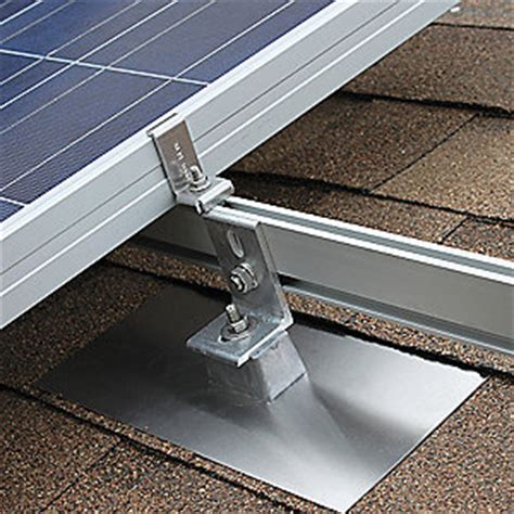 fasteners  mounting solar panels jolly metal