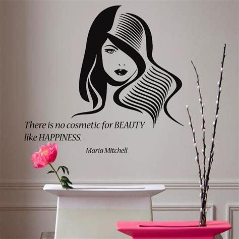 wd spa beauty parlour images  pinterest