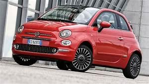 Opel Micra : fiat 500 terug bij anwb private lease anwb ~ Gottalentnigeria.com Avis de Voitures