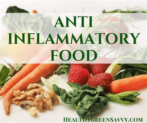 cuisine snack anti inflammatory food your best defense against disease