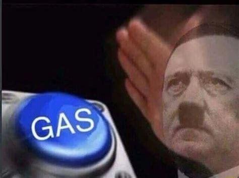 Meme Buttons - lit literature
