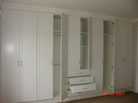Gray Kitchen Cabinet Ideas - built in cupboards nico 39 s kitchens
