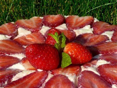blogs de recettes de cuisine les meilleures recettes de meringues et mascarpone