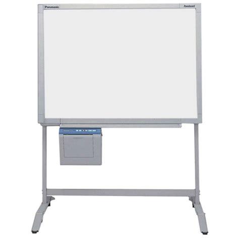 Panasonic Chairs Australia by Panasonic Ub 5335 Electronic Whiteboard