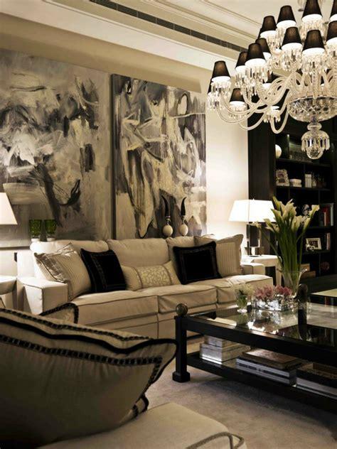 Home Decor Ideas Living Room by Living Room Sofas That Make A Room Home Decor Ideas
