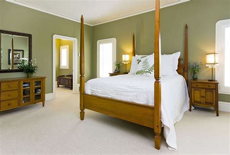 green bedroom ideas 25 chic and serene green bedroom ideas
