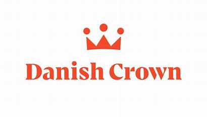 Crown Danish Animation Identity Kontrapunkt Underconsideration Archives