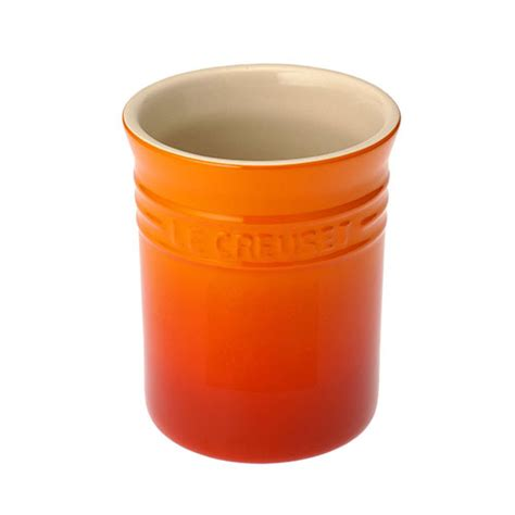 orange accessories for kitchen orange kitchen storage archives my kitchen accessories 3757