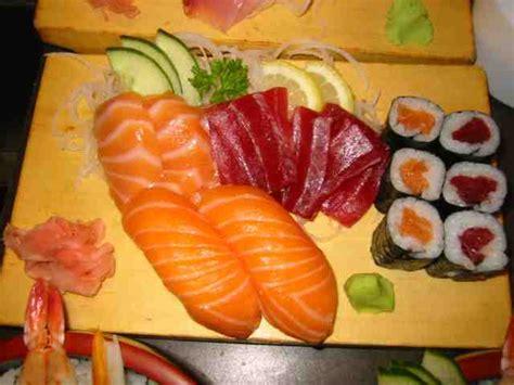 m騁ier de la cuisine les 2 plats les plus typiques de la cuisine japonaise gt a coeur par coeur