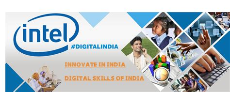 India's Egovernance Dream With Digital India  Readers Heaven. Kid Decoration Murals. Latino Culture Murals. Yakuza Stickers. Electric Signs Of Stroke. Silver Stickers. Knowledge Lettering. Vulgar Signs Of Stroke. Parent Signs Of Stroke